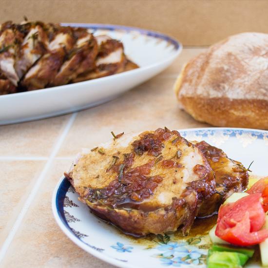 Roast-Pork-with-Rosemary-9
