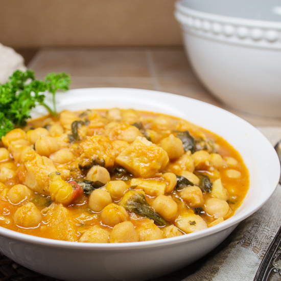 Chick-Pea-Stew05