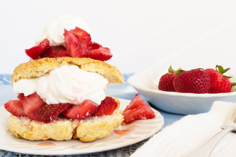 StrawberryShortcake013