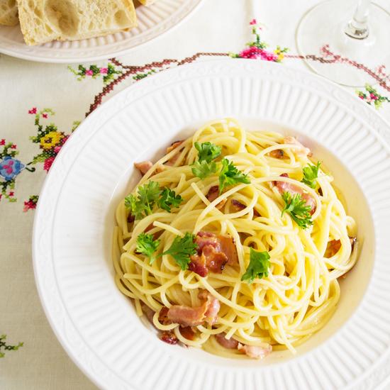 SpaghettiCarbonara44