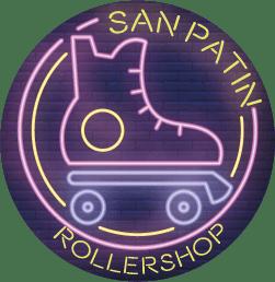 SanPatinRollershop