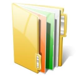 documents_102237