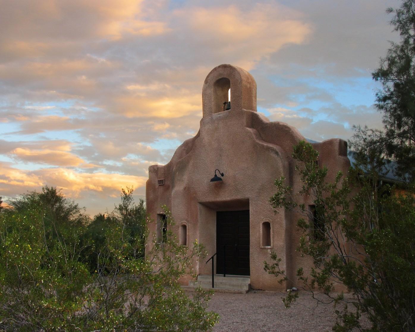Photo by Bill Roach, Tucson photographer