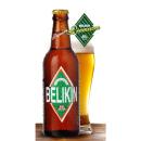 Belikin Premium – Case