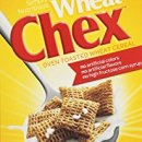 Wheat Chex