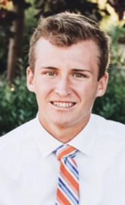 Brady Pogroszewski