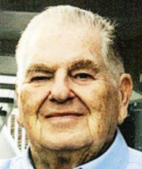Roy Greenhalgh