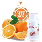 Tác Dụng Của Vitamin C Trong Forever Absorbent C 048 Flp Có Gì Đặc Biệt