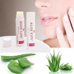 Son dưỡng môi Forever Aloe Lips 022 bán ở đâu giá rẻ?