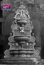 Fontana di S. Vito