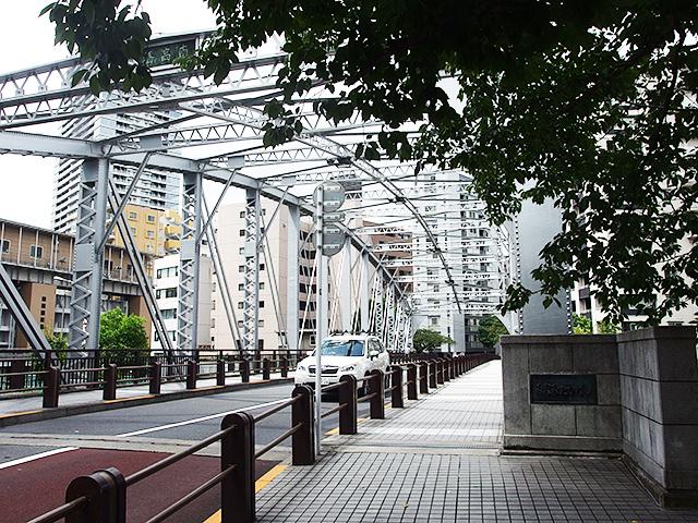 徳船稲荷神社写真