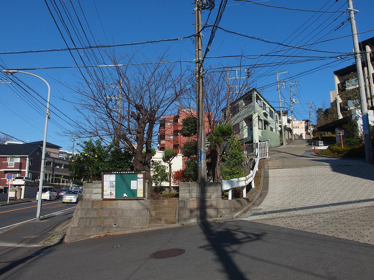 太尾妙義神社写真