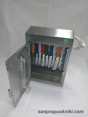 Sterilizator-dlja-desjati-nozhej