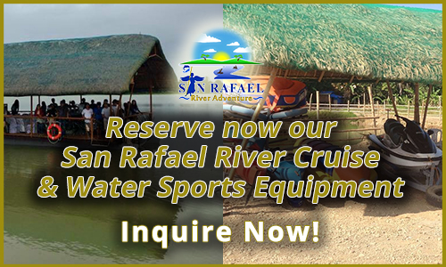 San Rafael River Adventure Rates