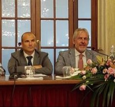 """Rinviata al 2021 la terza edizione teatrale dell'evento """"SanremoCantaNapoli"""""""