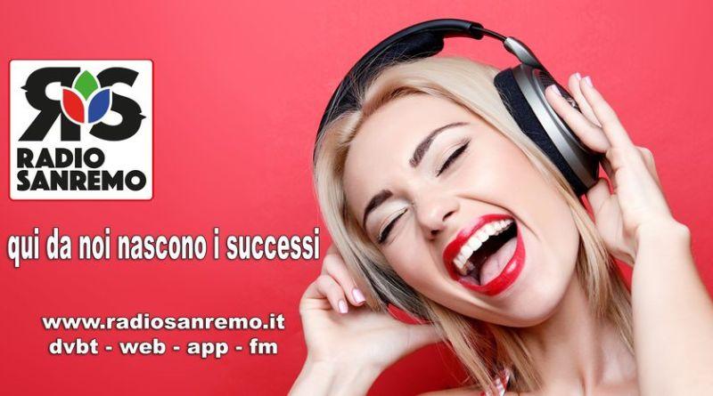 """Prosegue incessante il casting per l'inedito """"Musical"""" SanremoCantaNapoli in Tour"""