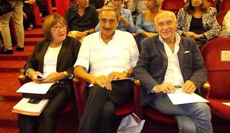 Aspettando il 2021 ecco Progetto e Regolamento di SanremoCantaNapoli, terza edizione al Casino?