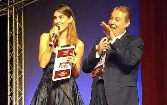 15 luglio, promessa mantenuta: ecco i Nuovi Talenti selezionati ma a Sanremo ne arriveranno solo 10.