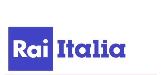 Rai Italia: l ́abbraccio degli italiani nel mondo con SanremoCantaNapoli