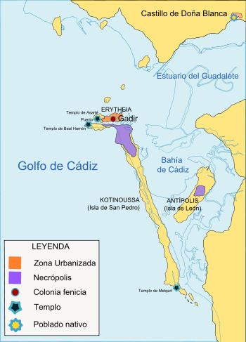 Gadir