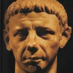 Claudio (Museos Capitolinos)