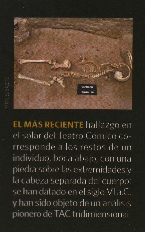 esqueletogadir