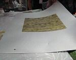 3d_paper