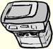 laserfax01