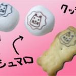nf4800edibleinkcookie