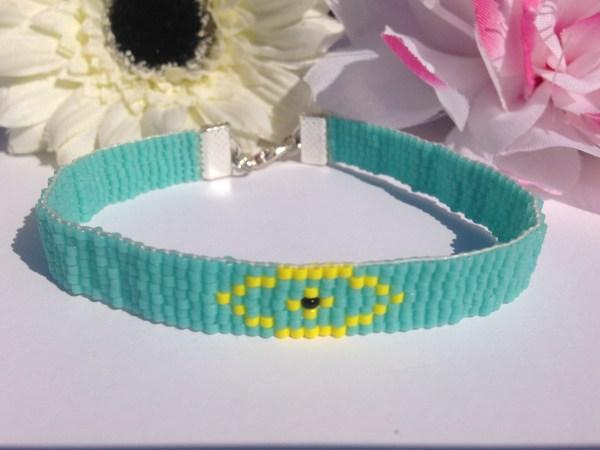 beads armbandje