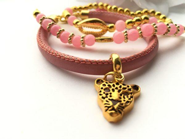 armcandy Pink Panther