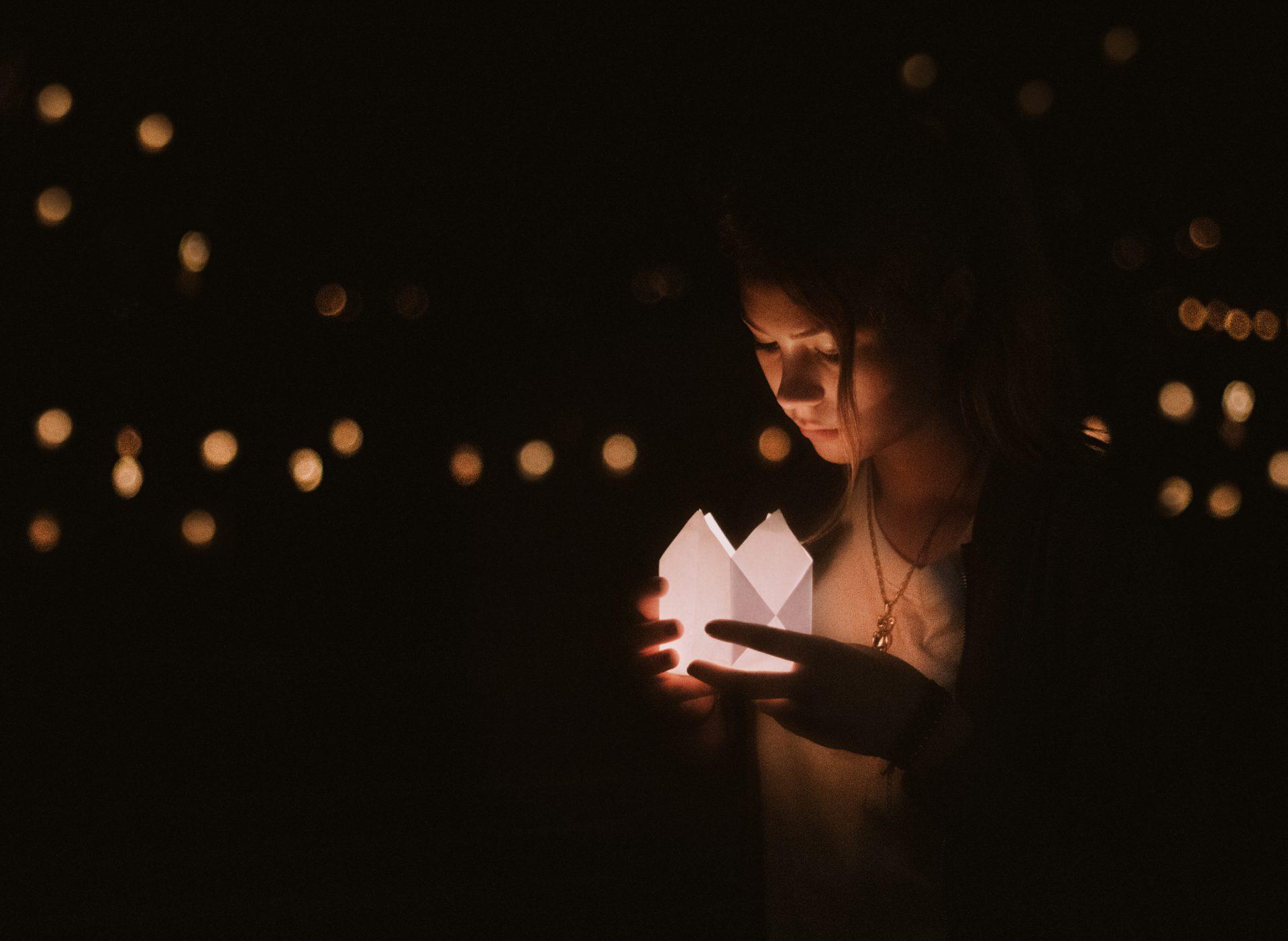 L'ombre des lucioles (aperçu du roman)