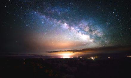 Interactions avec l'univers, la vision de Sébastien Charnoz