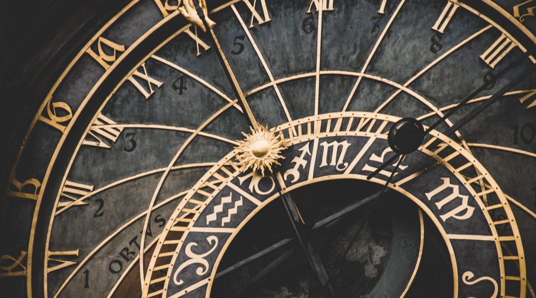 Chroniques du festival Utopiales : le Temps la Ville du futur, la flèche du temps Etienne Klein, rencontre avec Jean-Claude Mézières