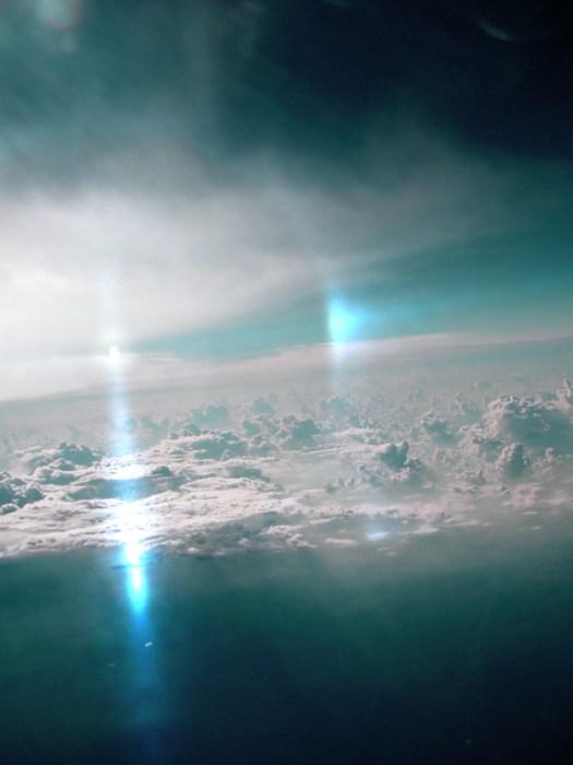 Uranus et son mystérieux champ magnétique #decouverte #science #espace sur Sansible.fr par Maïm Garnier