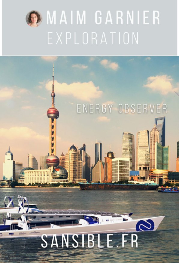 exploration_fr_sansible-bateau-futur-energyobserver-1