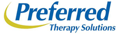 Preferred Therapy Solutions