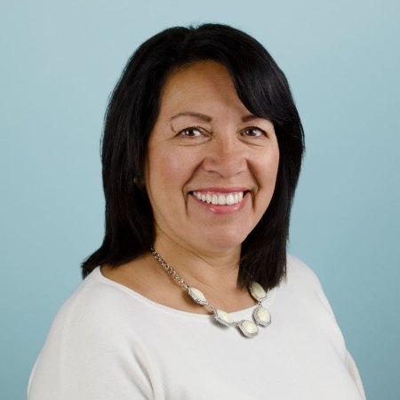 Joan Hirshenson