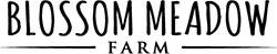 Blossom Meadow Farm