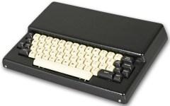 Microbee (1982 kit)