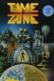 Time Zone (1982)