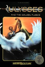 Ulysses and the Golden Fleece (1982)