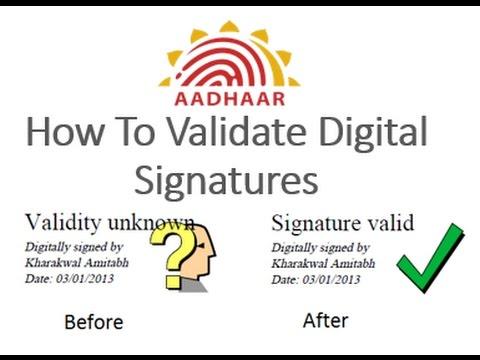 aadhaar How to Link Mobile number with Aadhaar
