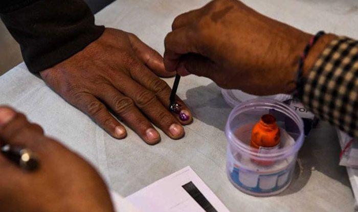 voting-process