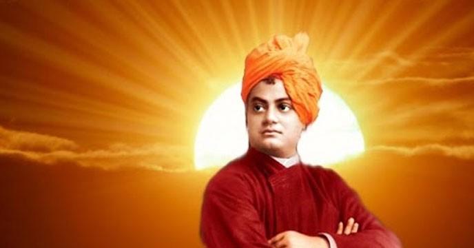 स्वामी विवेकानंद विश्व गुरु Swami Vivekanand Vishwa Guru