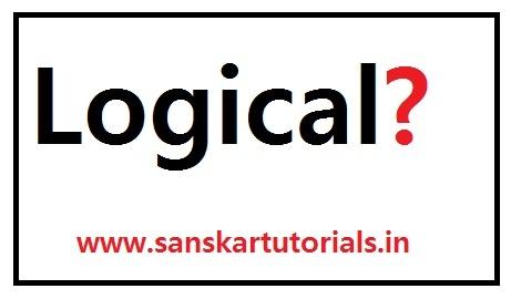 Logical Quiz General Knowledge
