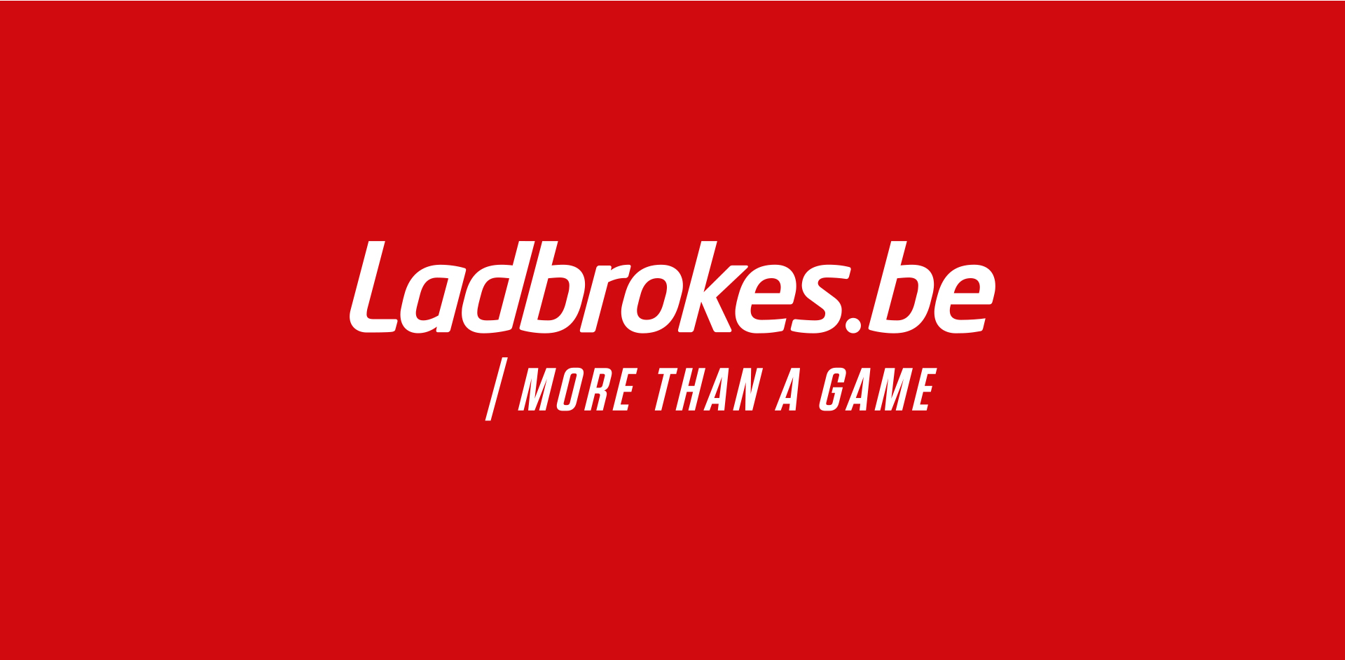 logo-ladbrokes-more-than-a-game