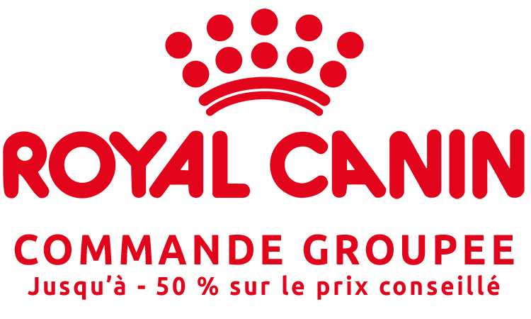Royal_Canin_promo