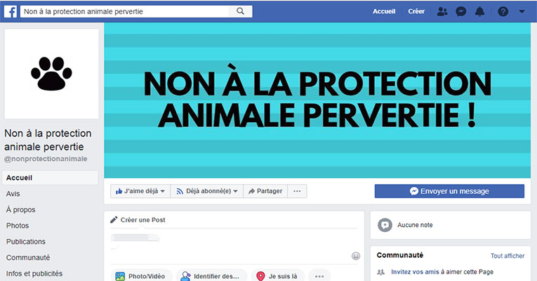 protection-animale-pervertie