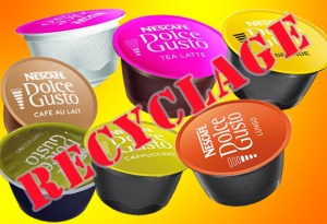 Recyclage_Dolce_Gusto